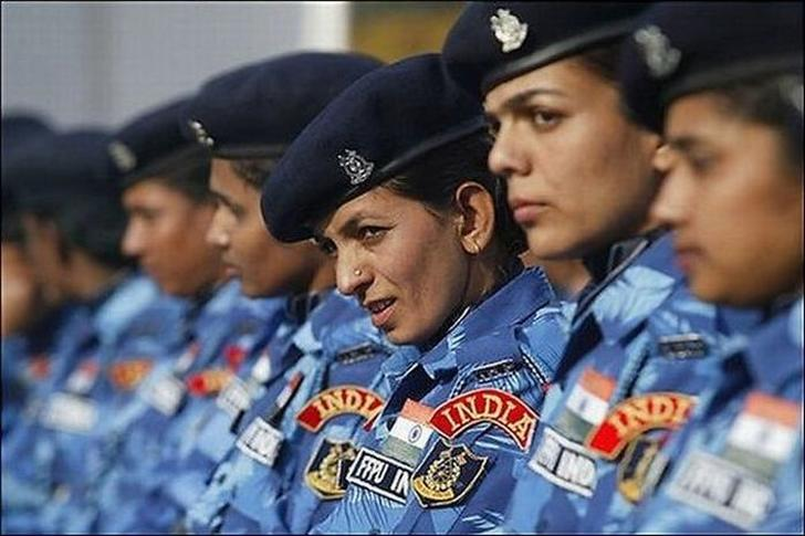 policewomen of new york you tube